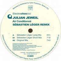 julian-jeweil-air-coniditionne