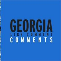 georgia-like-comment-comments-by-afrikan-sciences-thomas-bullock