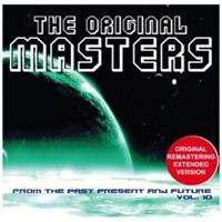vv-aa-the-original-masters-from-the-past-present-and-future-vol-10