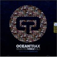 v-a-ocean-trax-records-presents-selected-vibez-vol-1