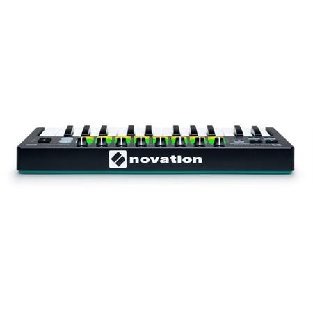 novation-launchkey-mini-mkii_medium_image_2