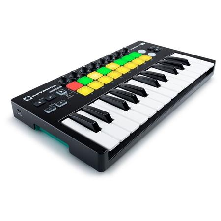 novation-launchkey-mini-mkii_medium_image_1