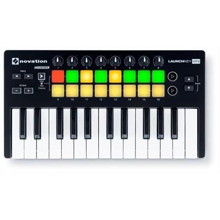 novation-launchkey-mini-mkii_medium_image_3