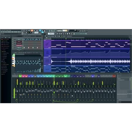 fl-studio-fruity-edition-12-software_medium_image_2