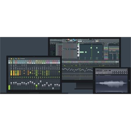 fl-studio-fruity-edition-12-software_medium_image_3