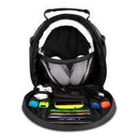 udg-digi-headphone-bag