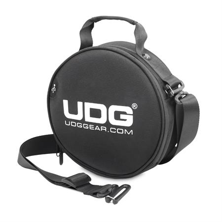 udg-digi-headphone-bag_medium_image_2