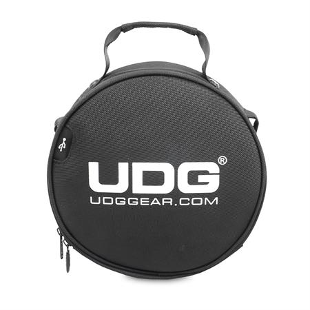 udg-digi-headphone-bag_medium_image_3