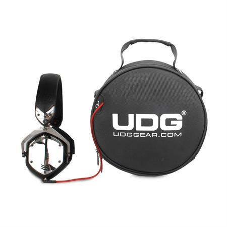 udg-digi-headphone-bag_medium_image_5
