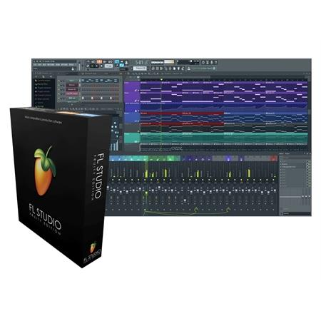 fl-studio-fruity-edition-12-software