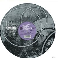 the-far-out-monster-disco-orchestra-give-it-to-me-andrs-dj-spinna-remixes