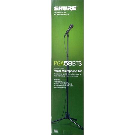 shure-pga58bts_medium_image_1