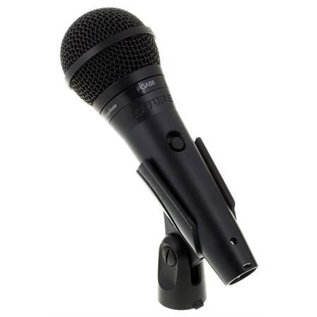 shure-pga58bts_medium_image_2
