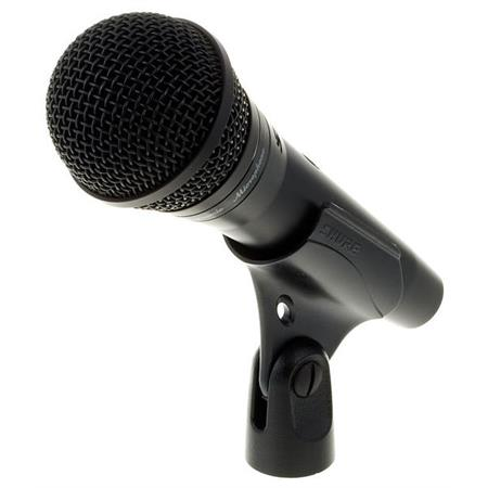 shure-pga58bts_medium_image_3