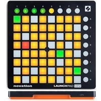 novation-launchpad-mini-mkii