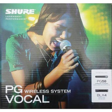 shure-blx24epg58_medium_image_4