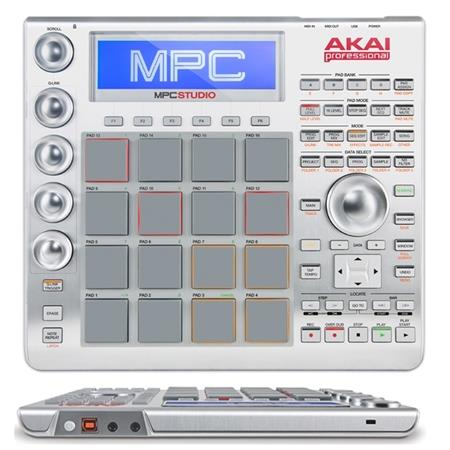akai-mpc-studio_medium_image_9