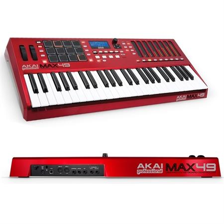 akai-max49_medium_image_6
