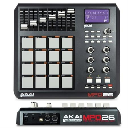 akai-mpd26_medium_image_5