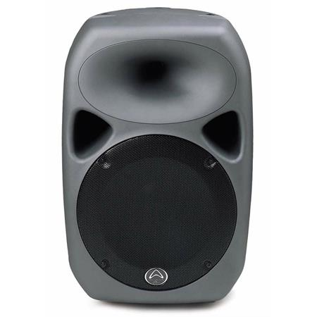 wharfedale-pro-titan-8-grey_medium_image_2