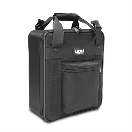 udg-ultimate-cd-player-mixer-bag-large_medium_image_2