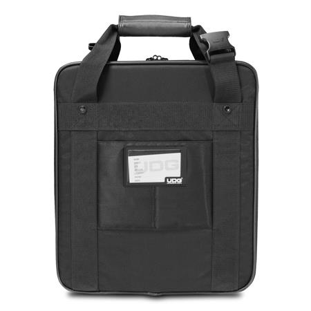 udg-ultimate-cd-player-mixer-bag-large_medium_image_3