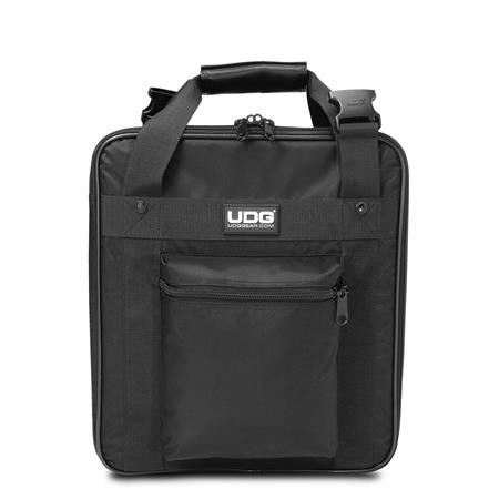 udg-ultimate-cd-player-mixer-bag-large_medium_image_4