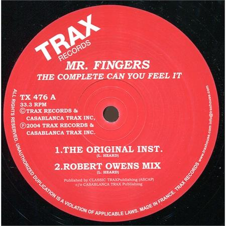 mr-fingers-the-complete-can-you-feel-it