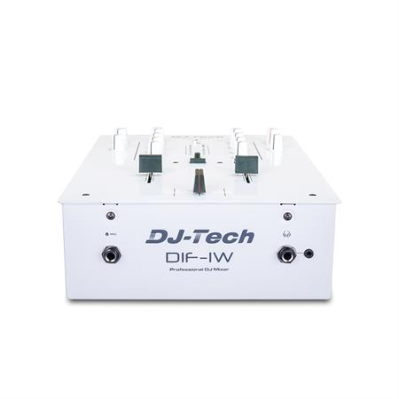 dj-tech-dif-1w-white-edition_medium_image_2