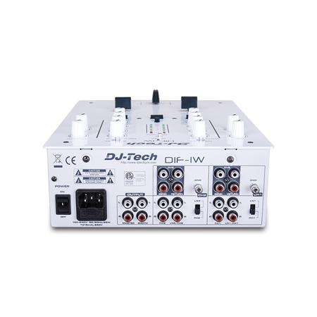 dj-tech-dif-1w-white-edition_medium_image_3