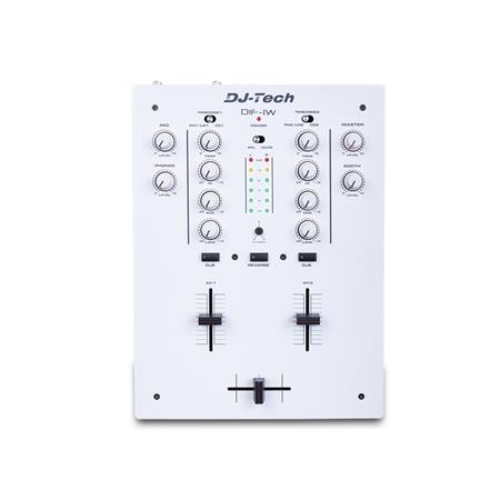 dj-tech-dif-1w-white-edition_medium_image_4