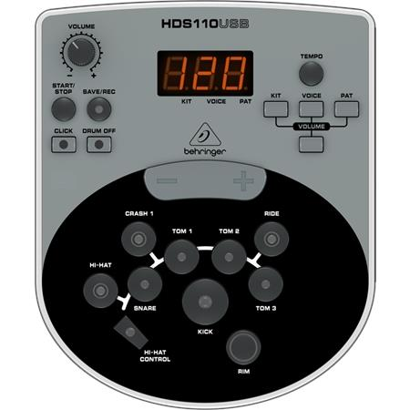 behringer-xd8usb_medium_image_2