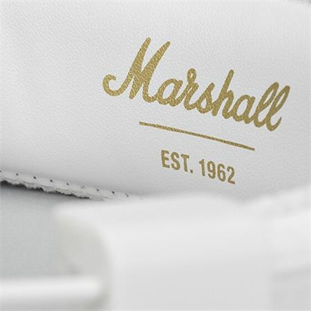 marshall-major-2-white_medium_image_2