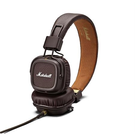 marshall-major-2-brown