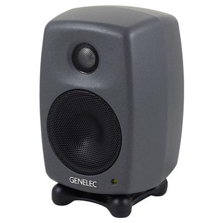 genelec-8010a_medium_image_1