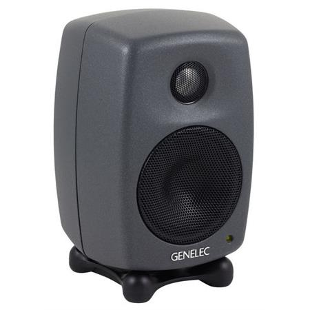 genelec-8010a_medium_image_2
