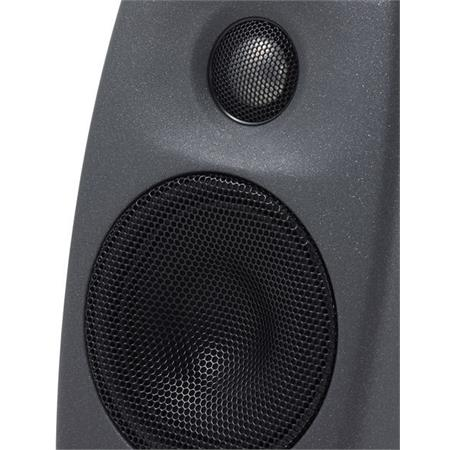 genelec-8010a_medium_image_3