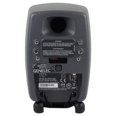 genelec-8010a_medium_image_4