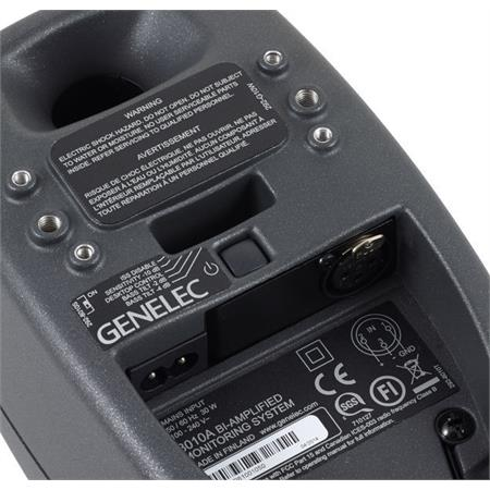 genelec-8010a_medium_image_5