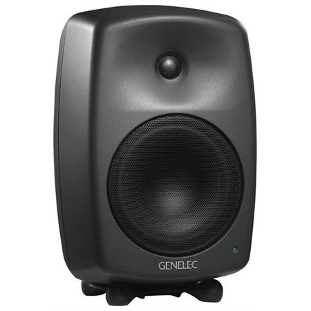 genelec-8040b_medium_image_1