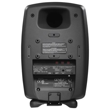 genelec-8040b_medium_image_2