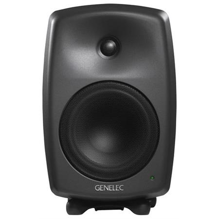 genelec-8040b_medium_image_3