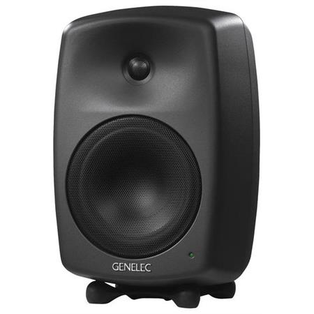 genelec-8040b_medium_image_4