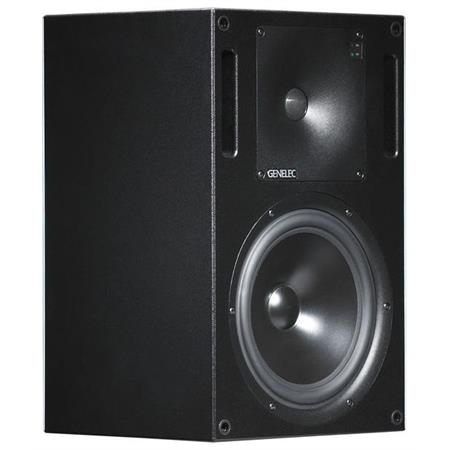genelec-1032b_medium_image_2