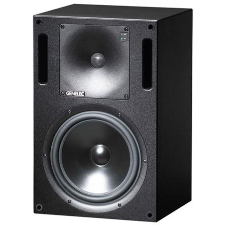 genelec-1032b_medium_image_3