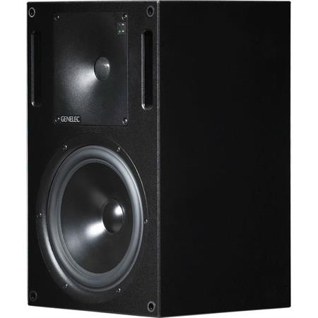 genelec-1032b_medium_image_4