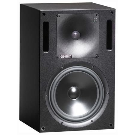 genelec-1032b_medium_image_1