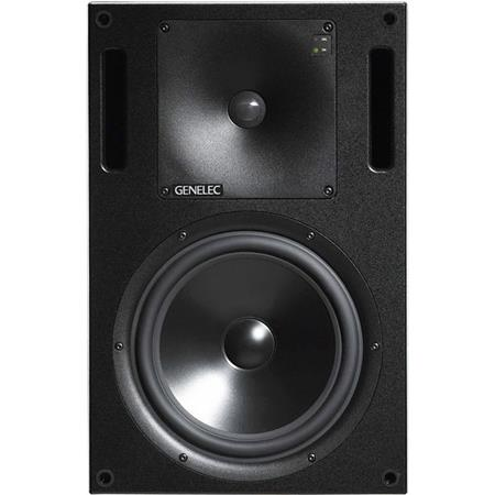 genelec-1032b_medium_image_6