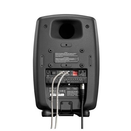 genelec-8240a_medium_image_2