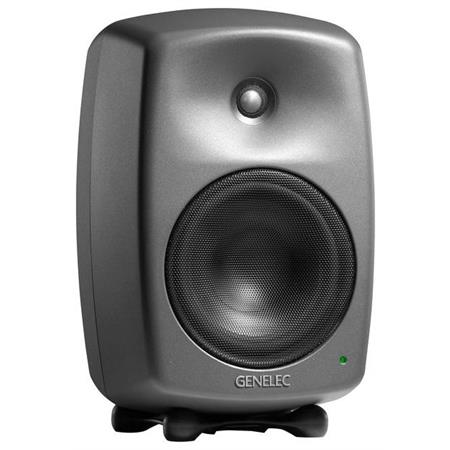genelec-8240a_medium_image_1